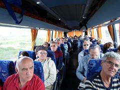 מוצקינאים מטיילים בירושלים 2013